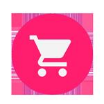 Convierte tus visitas en ventas con PrestaShop