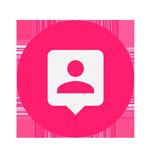 Atrae clientes a tu tienda online PrestaShop