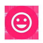 Crea la tienda onlne PrestaShop que necesitas