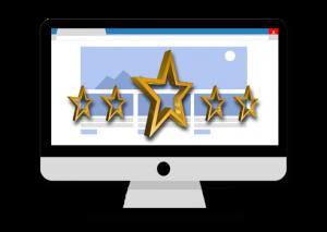 Mejorar IMAGEN digital y presencia online - Web, redes sociales, ...
