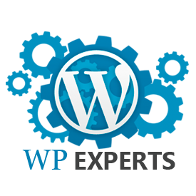 Expertos wordpress - ENETIC Valencia
