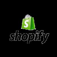 3_shopify