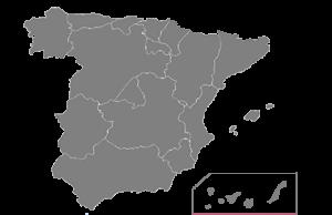 PrestaShop AGENCY Spain