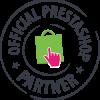 official prestashop partner