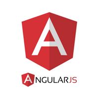 4_angular