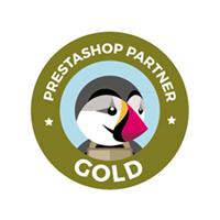 2_prestashop_GOLD