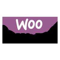 4_Woocommerce