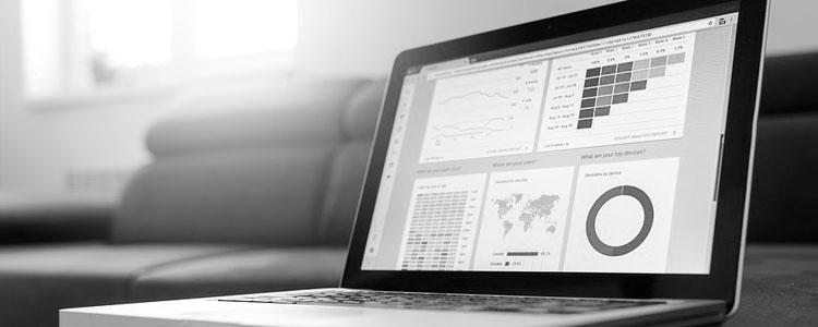 lead web: webs orientadas a la conversión