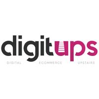digitups