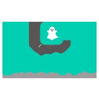 ghostype