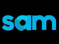 sam-erp-logo