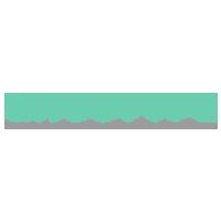 Logo Ghostype