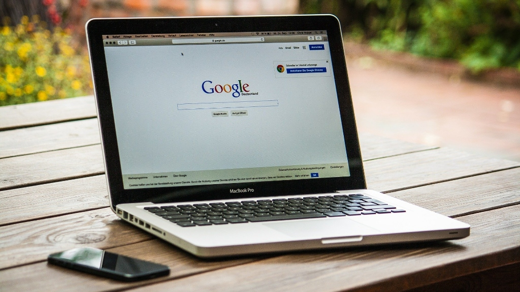 Google anuncia la gratuidad de Shopping