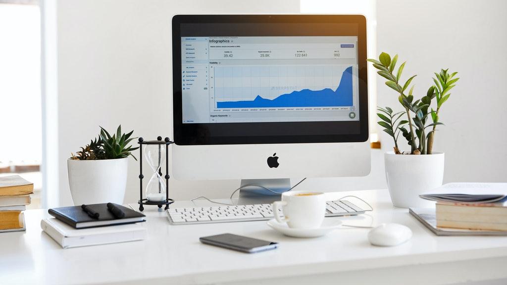 Analítica web para aumentar conversiones
