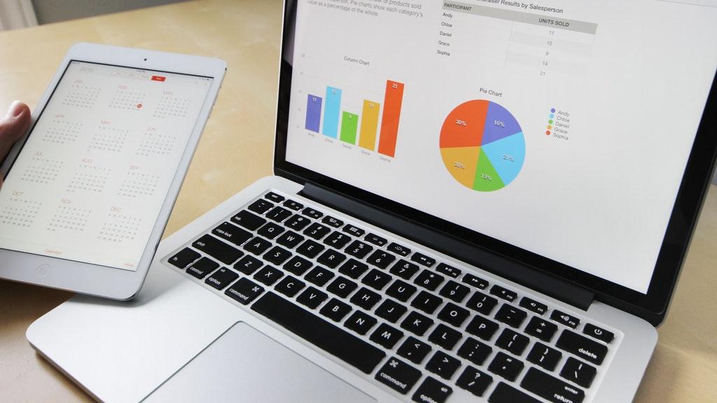 Automatización de acciones de marketing