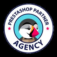 PrestaShop_agency