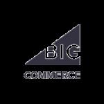 migracion-bigcommerce-prestashop