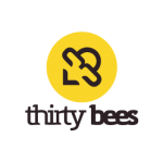 migrar-thirty-bees-prestashop