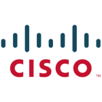 cisco logo 275x275