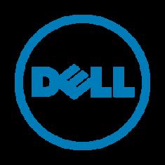 Dell logo 275x 275
