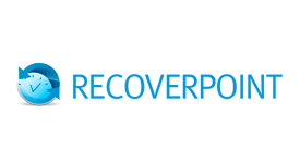 recoverpoint logo