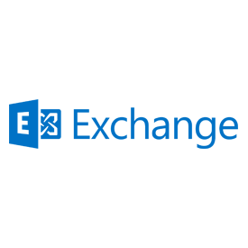 Exchange logo 275x275