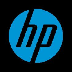 HP logo 275x275