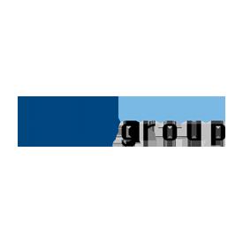 HWgroup logo