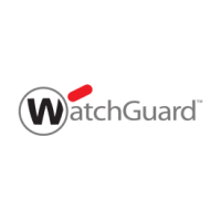 Whatsguard