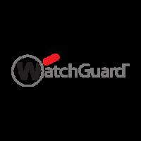 WhachGuard