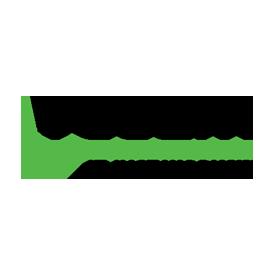 Veaam logo old