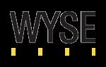 WYSE logo 300x95