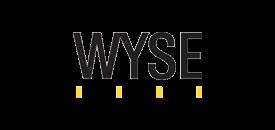 WYSE logo 280x130