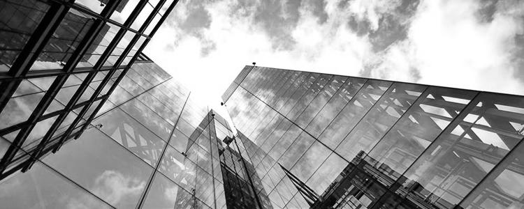 Infraestructura de escritorios virtuales para grandes empresas