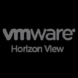 vmware Horizon View - Virtualización de escritorios