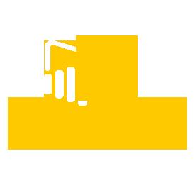 Power Bi - cuadro de mandos