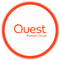 Partner Quest en Valencia