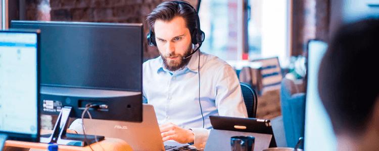 soluciones de seguridad informatica para el usuario final de un entorno tecnológico