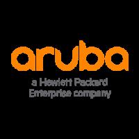 Aruba Networks – HPE