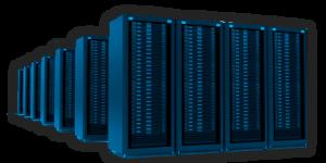 Soluciones de almacenamiento de datos y protección